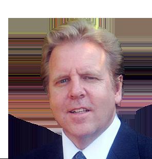 Harold Rohdes