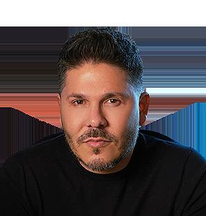Rudy Estrada Jr.